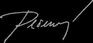 Peceny-podpis